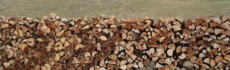 Holzenergie Emmental